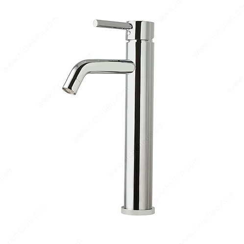 Riveo Bathroom Faucet -1