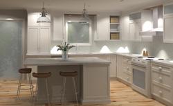 Kitchen01-02