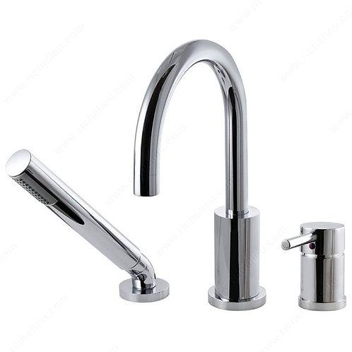 Riveo Faucet For Bath - 1