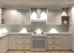Kitchen01-04