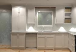 Kitchen01-03