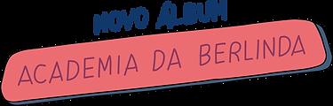 academia_da_berlinda.png