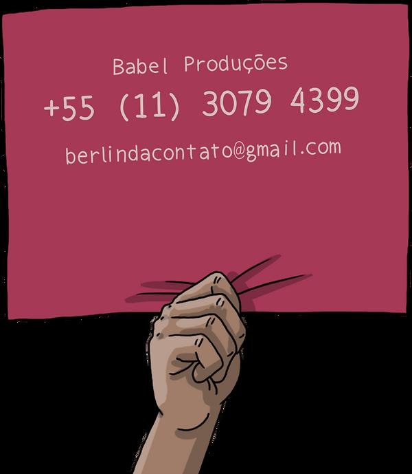 contatio_academia_da_berlinda.png