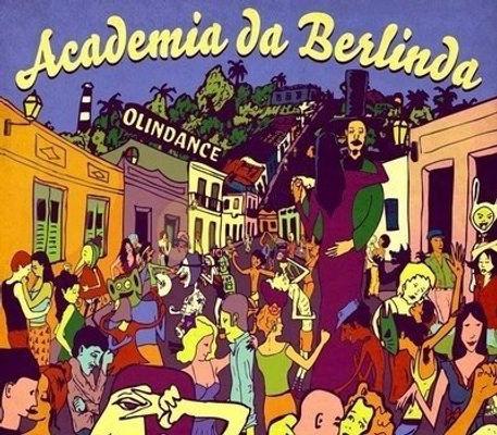 capa-academia-da-berlinda-olindance-2011