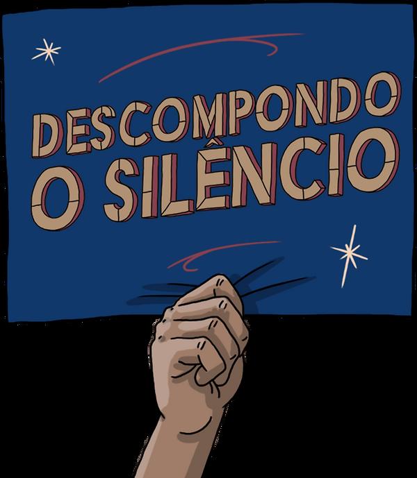 DESCOMPONDO_O_SILENCIO.png