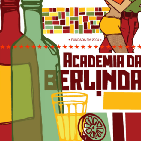 capa_academiadaberlinda (1).png