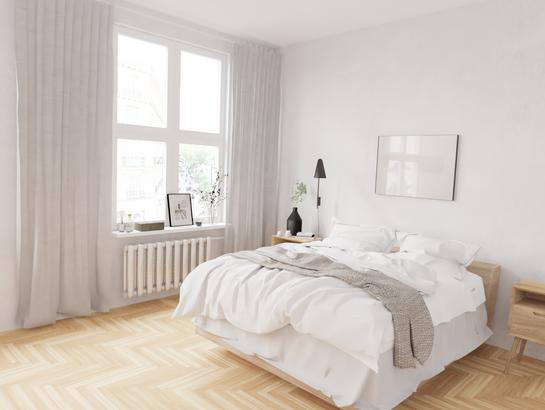 Bedroom_3-2.png