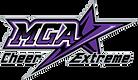 MGA Logo 2014_Vector Power point form.png