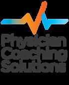 PCS Logo-Color 01.png