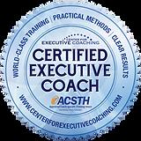 CEC Cert Logo ACSTH 2019.png