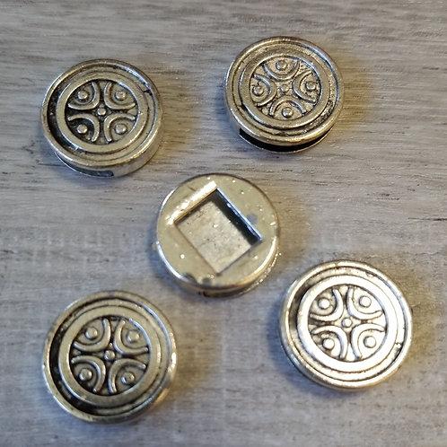 10 mm Circles Slider (5)