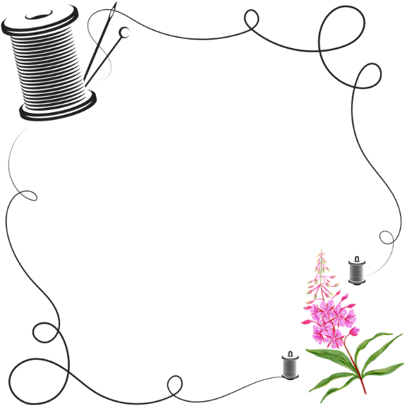 Fireweed and Bag 2.png