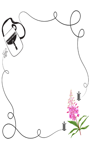 Fireweed and Bag Long.png