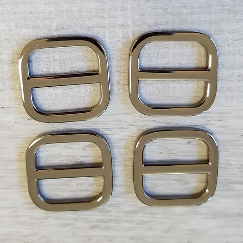 3/4 Inch Slider Ring (4)