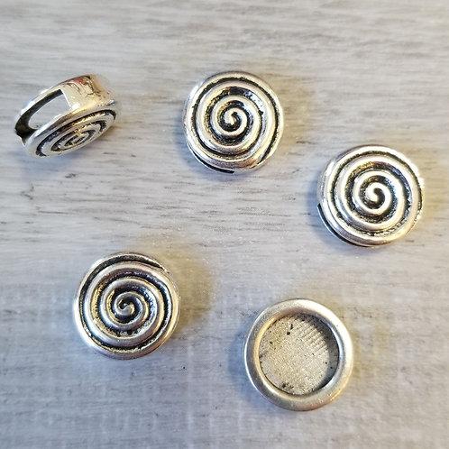 Spiral Slider (5)