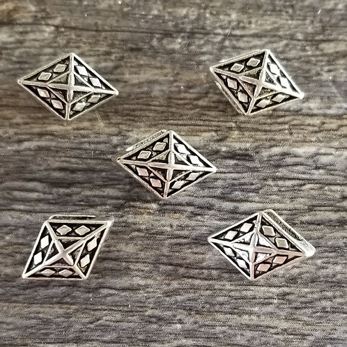 Diamond Slider (5)