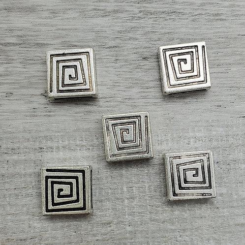 Maze Square Slider (5)
