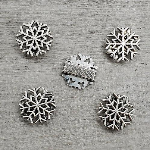Snowflake Slider (5)