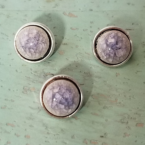 10 mm Purple Ceramic Slider (5)