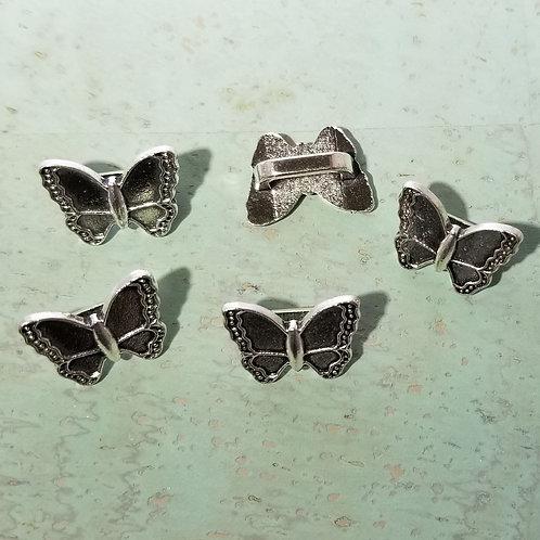 10 mm Butterfly Slider (5)