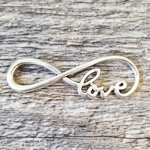 Love Infinity (5)