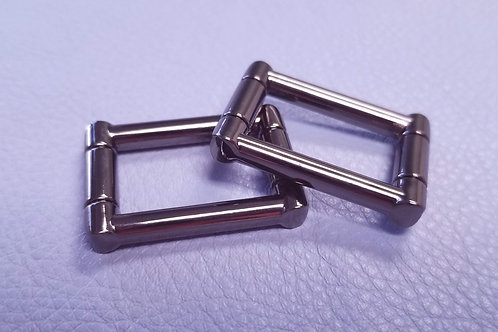 "Ladder Rings 1"" (4)"