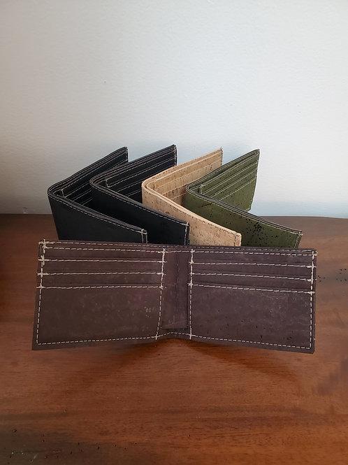 Men's Wallet