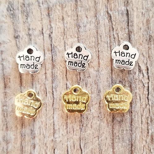 Handmade Tiny Charm (10)