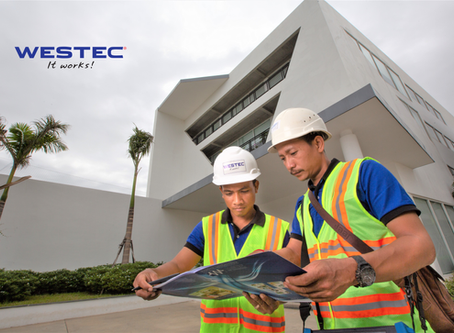 Westec™ Your Technology Solutions Provider in Cambodia