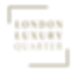 llq-logo.png