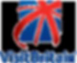 logo-visit-britain-300x245.png