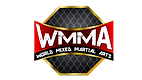 WMMA_Logo_NEW-04-03-removebg-preview.png