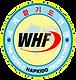 3-WHF-2016_1.png