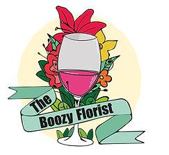 Boozy Florist Logo.jpg