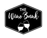 Wine Bank Logo.jpg