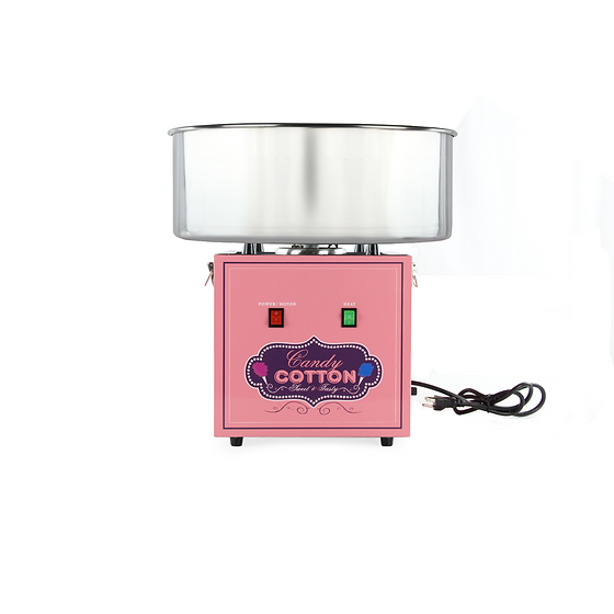 0005355_72150-cotton-candy-machine-table-top.png