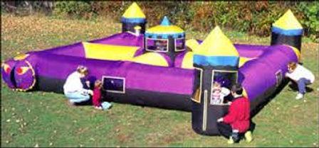 castle maze.jpg