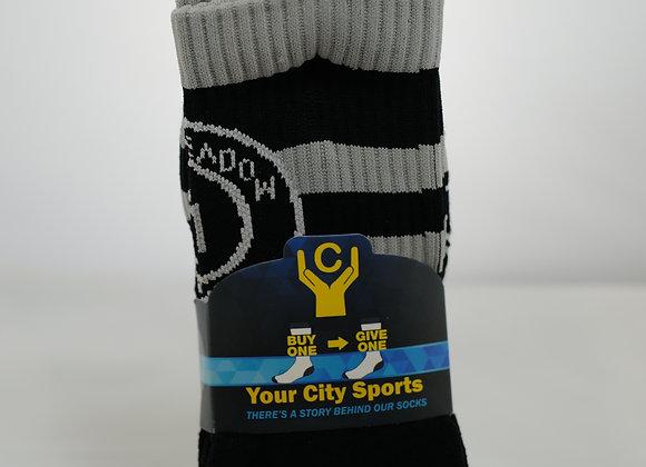 March Meadow Socks