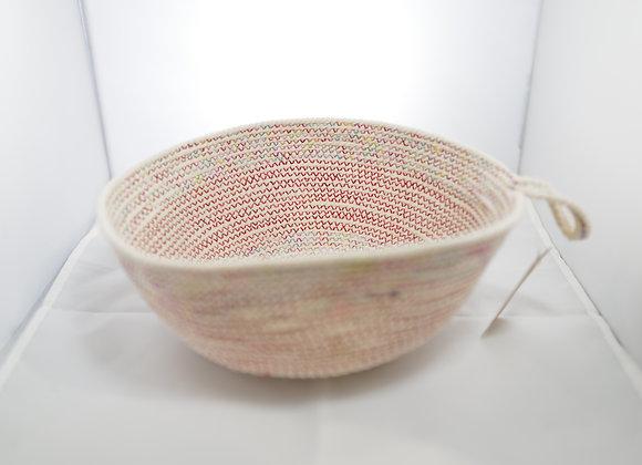Soe4U : Cloth Baskets