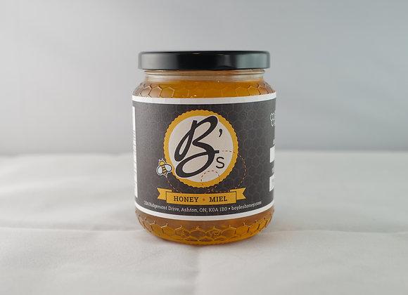 B's Honey