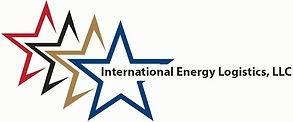 International Energy Logistics