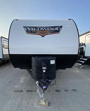 2021-wildwood-29vbud-photo-100-l.jpg