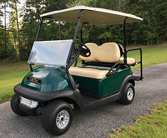 2016-Club-Car-4-Seater-Electric-48v-Maco
