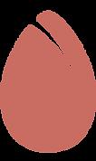 almond logo copy.png