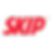 landing-logo-red-short.png