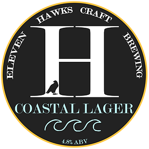 Coastal Lager with ABV.png