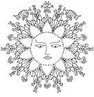 sunlotusclear.jpg