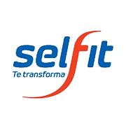 Selfit Academias