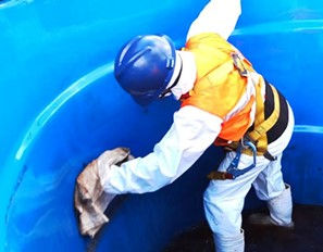 Limpeza de Caixa D'água Recife