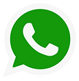 whatsapp-icon-transparent-png-6.png